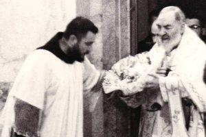 San Pio da Pietrelcina: il significato segreto dei suoi profumi