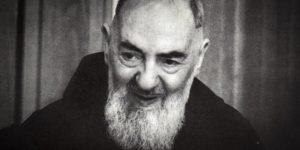 San Pio da Pietrelcina: il mistero della bilocazione