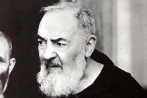 23 settembre, San Pio da Pietrelcina: vita e opere più rappresentative