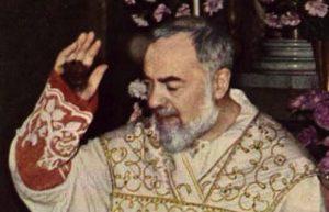 San Pio da Pietrelcina: ecco il miracolo che lo ha fatto diventare Santo