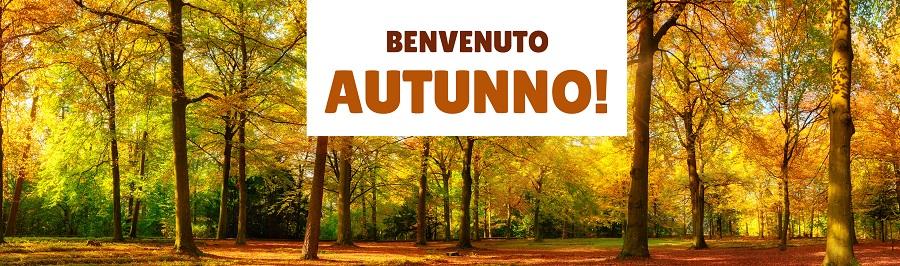 Equinozio d 39 autunno 2017 ecco immagini video e frasi da for Immagini autunno hd