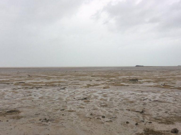 Long Island, Bahamas: com'è dopo il passaggio dell'uragano Irma