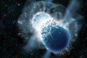 spazio.stelle///12345