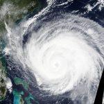 Uragano Maria, sempre più probabile l'arrivo in Europa nei primi giorni di Ottobre: gli ultimi aggiornamenti fanno paura!