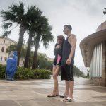 """Uragano Irma: almeno 5 morti in Florida, """"siamo al buio"""" [GALLERY]"""