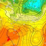 Previsioni Meteo, caldo record in tutt'Italia e sfumano le prospettive fredde per Novembre: continuerà a dominare l'Anticiclone