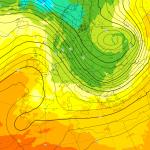 Previsioni Meteo Novembre, l'incubo continua: Anticiclone inamovibile, l'Italia resterà nel tunnel di caldo anomalo e siccità ancora a lungo
