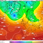 Previsioni Meteo, ultimi giorni di residua instabilità; poi super anticiclone in vista, si aggrava la siccità sull'Italia