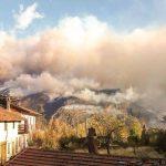 Previsioni Meteo Novembre, tendenza al caldo: siccità sempre più grave, ecco come l'Italia sta andando verso la desertificazione