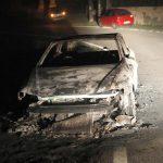 Uragano Ophelia: caldo e incendi alimentati dal vento in Spagna, 3 morti in Galizia [GALLERY]