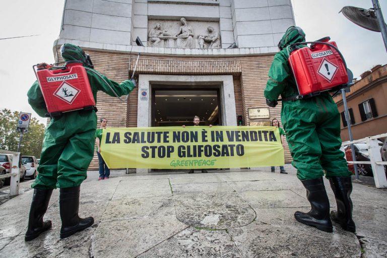 Credit: Francesco Alesi