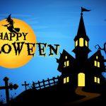 Buon Halloween 2017: ecco le IMMAGINI più belle da condividere su Facebook e WhatsApp [GALLERY]