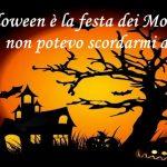 Buon Halloween 2020: tante IMMAGINI, VIDEO e FRASI divertenti da condividere su Facebook e WhatsApp