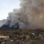 Caldo e incendi, situazione sempre più grave al Nord: temperature folli, le Alpi continuano a bruciare e la gente deve scappare [FOTO e VIDEO]