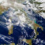 Caldo senza precedenti al Nord: +27°C in Emilia e Piemonte, picchi di +25°C sulle Alpi Liguri, Marittime, Cozie e Graie [DATI]