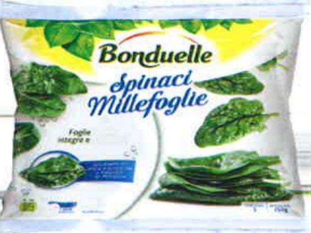 Milano, famiglia in ospedale: tutta colpa degli spinaci allucinogeni