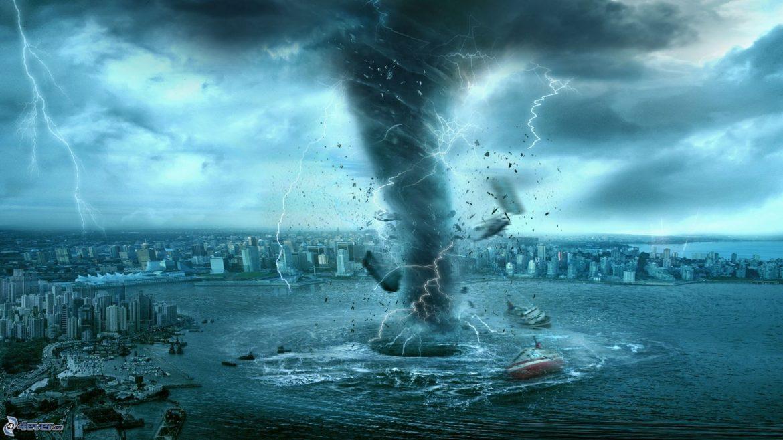 tornado warning allerta meteo (3)