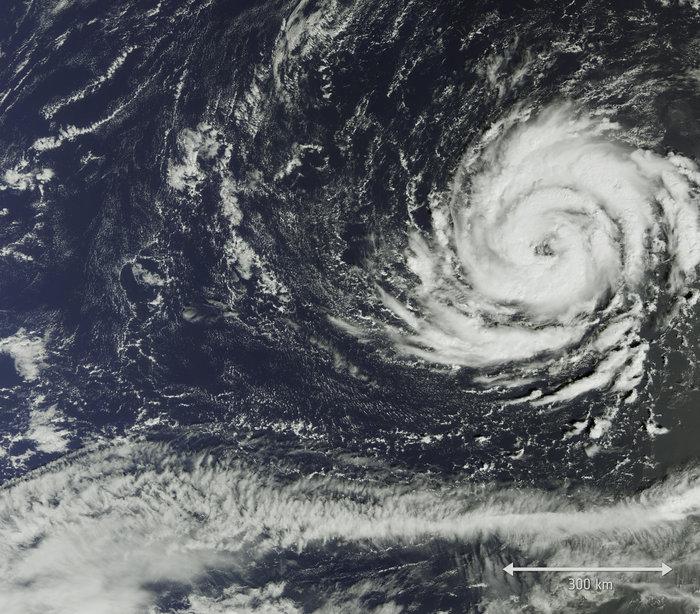 Copyright contains modified Copernicus Sentinel data (2017), processed by ESA,CC BY-SA 3.0 IGO