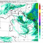 Allerta Meteo, l'ultima Domenica di Novembre porta l'Inverno sull'Italia: il fronte freddo arriva anche al Sud [LIVE]