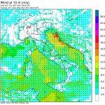 Previsioni Meteo, ultimi giorni di Novembre col botto: stamattina il picco del freddo, adesso arriva una super sciroccata [MAPPE]