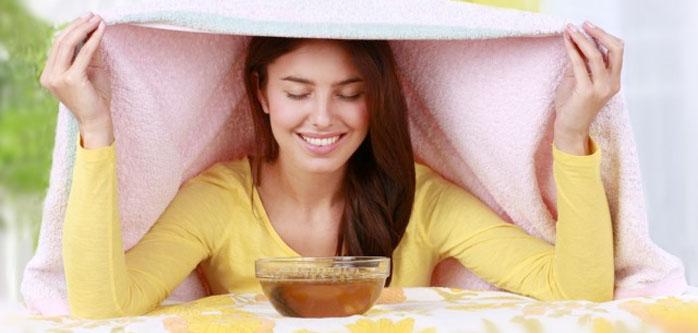 oli essenziali contro il raffreddore
