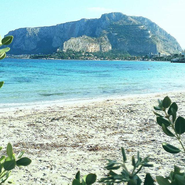 Mondello (Palermo)