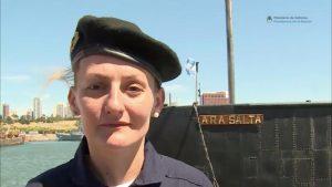 Il mistero del sottomarino scomparso nell'Atlantico: aveva comunicato problemi, finora captato nessun segnale