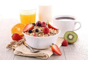 Alimentazione e salute: 3 nuovi spunti su perdita di peso e