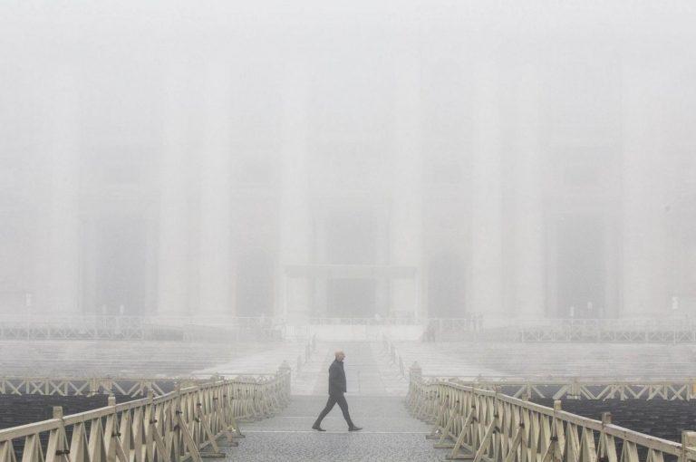 LaPresse/Andrea Panegrossi
