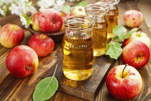 Succo di mele: tanti buoni motivi per consumarlo