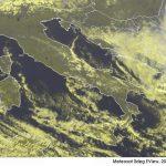Meteo Italia, situazione e previsioni: ondata di freddo invernale in atto, tra stasera e domani ulteriore calo delle temperature [MAPPE]