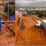 """Alluvione in Grecia, ennesimo disastro Mediterraneo: 13 morti accertati intorno Atene, """"ma ci sono tanti altri dispersi"""""""