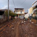 Alluvione in Grecia: almeno 20 morti e 2 dispersi, vittime intrappolate e trascinate via dall'acqua [GALLERY]