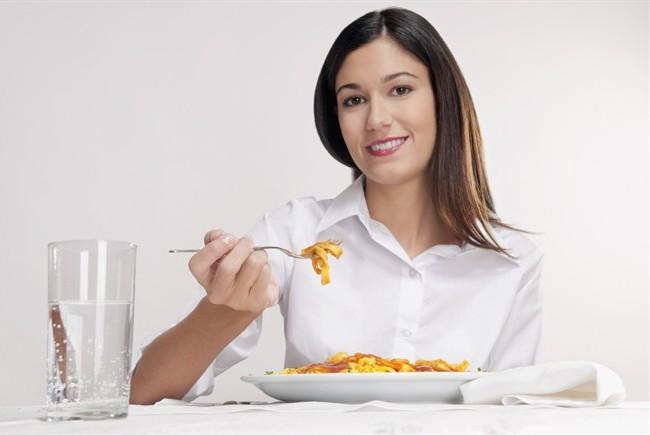 mangiare pasta consigli utili
