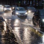 Allerta Meteo, il maltempo avanza sull'Italia: Centro/Nord già sott'acqua, adesso attenzione ai fenomeni estremi al Sud
