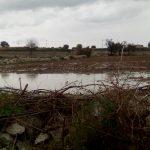 Maltempo, violenti temporali in Sicilia: situazione critica nelle province di Ragusa e Siracusa [FOTO LIVE]