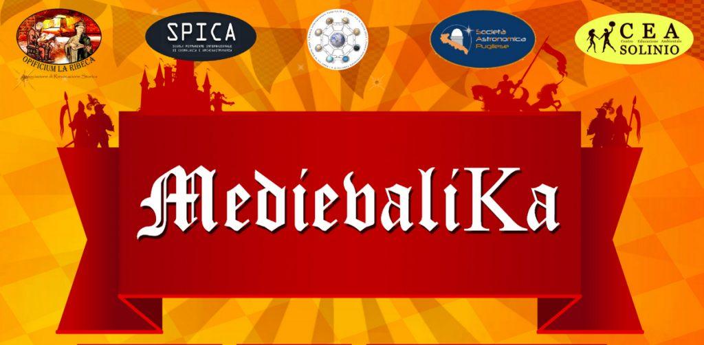 medievalika-banner (1)