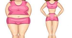 metabolismo lento sintomi rimedi