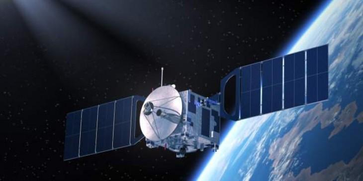 nano satellite sri lanka