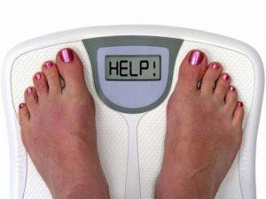 Obesità: scoperto un nuovo collegamento con i batteri intest
