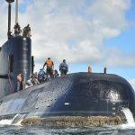 Argentina: ritrovato sottomarino il sottomarino scomparso un anno fa