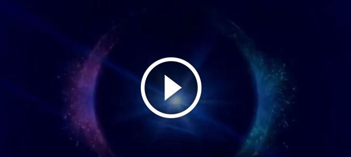 ufo avvistamento torino video