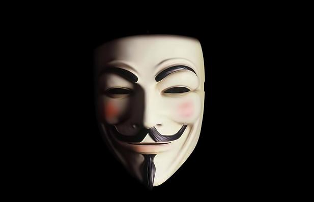 v-per-vendetta guy fawkes
