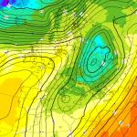 Previsioni Meteo, verso Natale all'insegna del GELO: sempre più freddo sull'Italia, non mancherà la NEVE al Centro/Sud