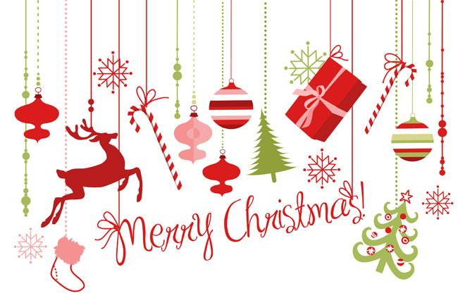 Auguri Di Natale In Albanese.Frasi Di Buon Natale In Albanese Sanzoni Di Natale
