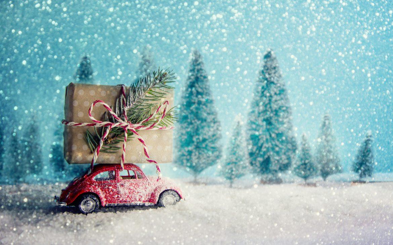 AutoScout24_Vacanze in auto Natale e Capodanno