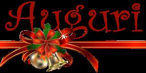 Buon Natale Buone Feste!