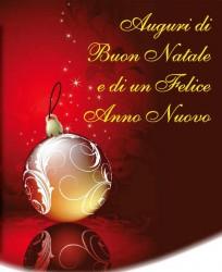 Dediche Di Buon Natale.25 Dicembre Auguri Di Buon Natale 2018 Buone Feste Ecco