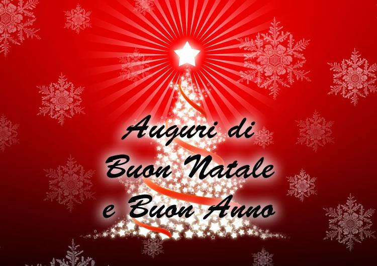 Immagini Per Auguri Natale E Capodanno.Auguri Di Buon Natale 2017 E Buone Feste Ecco Frasi