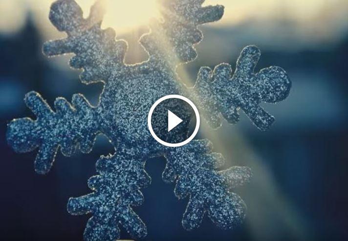 Buon solstizio 2017 primo giorno inverno